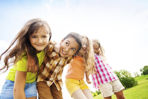 Restorative Dentistry at Puyallup Pediatric Dentistry
